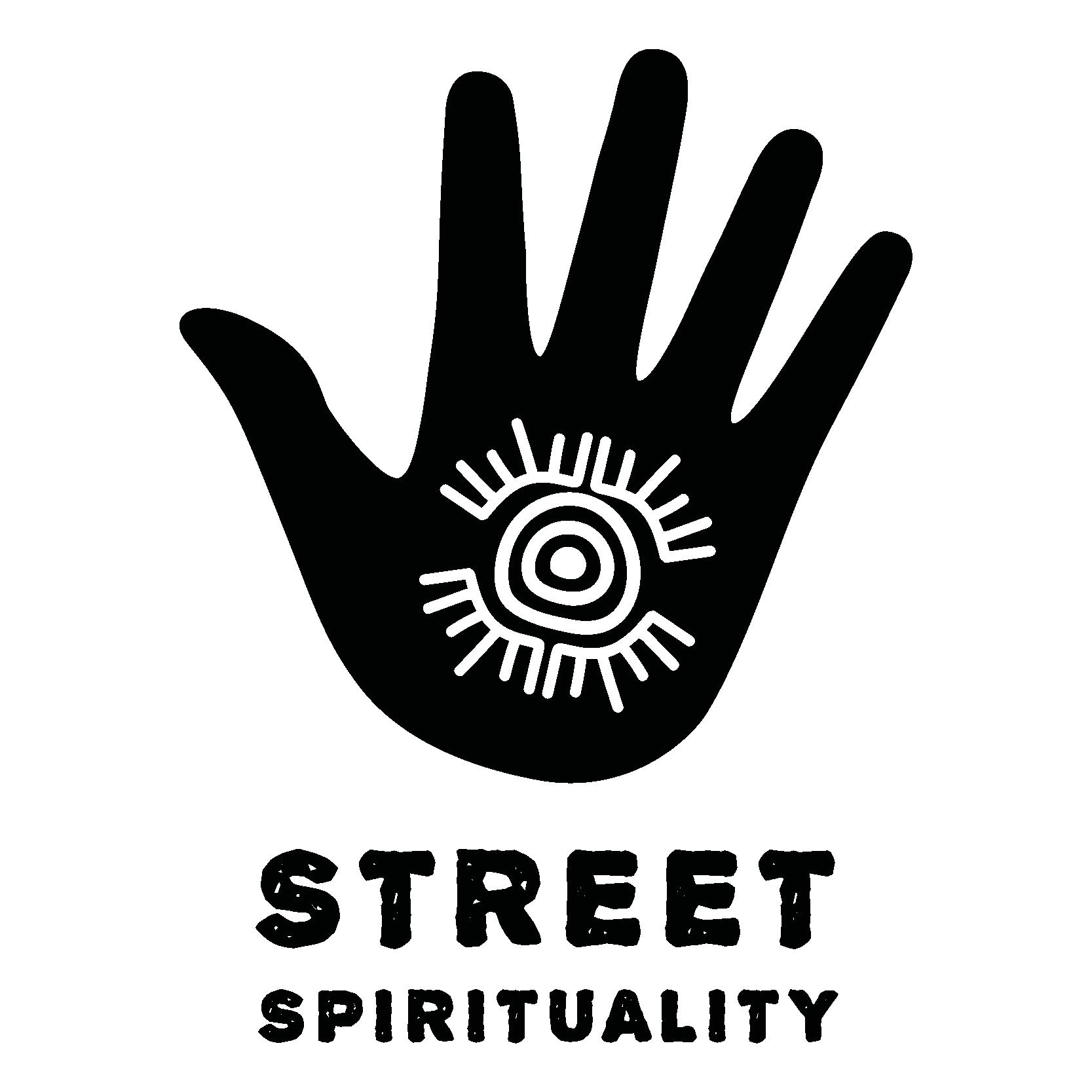 Street Spirituality